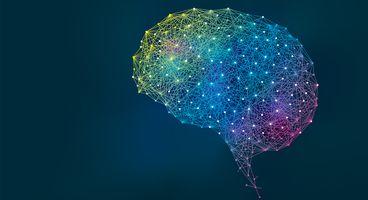 Pentagon Struggling to Take Advantage of Artificial Intelligence