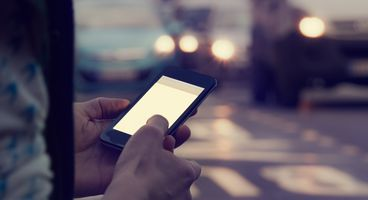 The important questions: What should you do when a stranger asks to borrow your phone? - Cyber security news