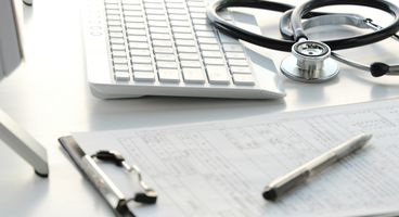 'Doctors are under attack': Group says medical offices are regularly hit by ransomware - Cyber security news