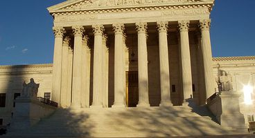 SCOTUS Will Not Review CFAA Password Sharing Case