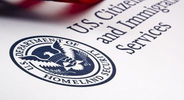 USCIS: Watch Out For I-9 Email Scams