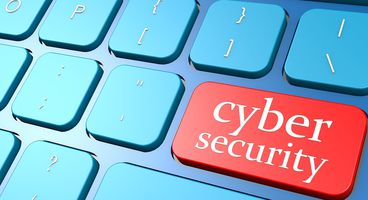 Patching Up Your Information Security Review