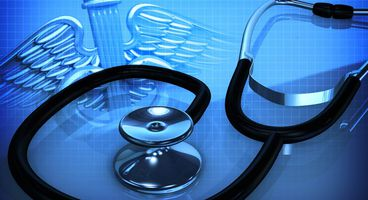 Cyber attack at UnityPoint Health puts 16,000 people at risk - Cyber security news