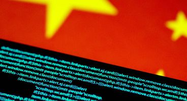 China's Internet Crackdown Is Another Step Toward 'Digital Totalitarian State'