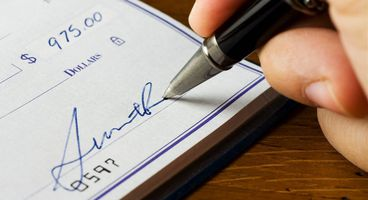 Fraud Alert: Fake Checks Used for a Variety of Costly Scams - Cyber security news