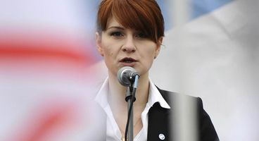Alleged Russian agent Butina studied U.S. groups' cyberdefenses - Cyber security news