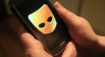 Security flaws in dating app Grindr expose users' location data