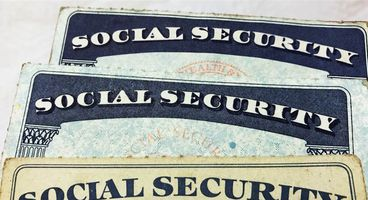 Experts agree that Social Security numbers need to change — but there's no solution in sight - Cyber security news - Cyber Security identity theft