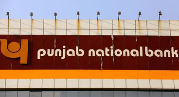 India: 10,000 PNB Credit, Debit Card Customers Hit by Data Breach
