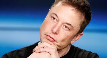 Hacker Impersonates Elon Musk On Twitter, Promises Free Cryptocurrency - Cyber security news