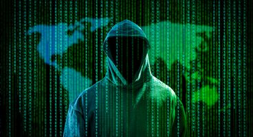 Ongoing email campaign spreading GlobeImposter Ransomware - Cyber security news