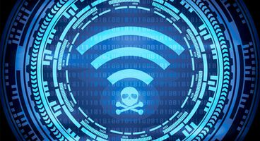 5G and 6G wireless technologies have security issues - Cyber security news - Computer Security Threats