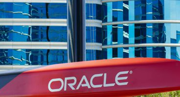Oracle leverages machine learning to manage, secure enterprise systems
