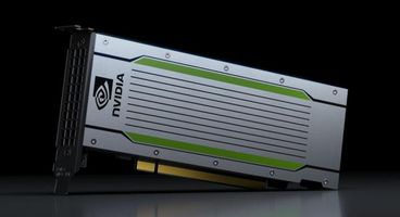 GPUs are vulnerable to side-channel attacks - Cyber security news