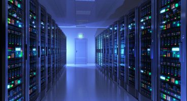 Study shows admins are doing a terrible job of patching servers - Cyber security news