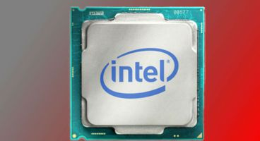 Intel's processor flaw is a virtualization nightmare - Cyber security news