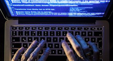 Why University Networks Are So Tempting to Foreign Hackers - Cyber security news