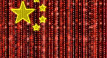China's Strategic Thinking on Building Power in Cyberspace - Cyber security news