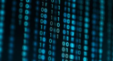 The Real Reasons Why Cybercrimes May Be Vastly Undercounted - Cyber security news