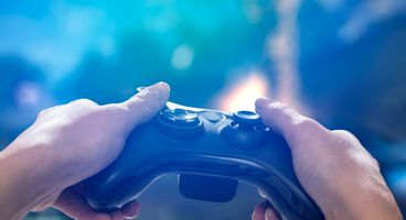 Gamers Are Not the Answer to the Shortage of Cybersecurity Workers - Cyber security news
