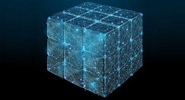 DARPA backs development of
