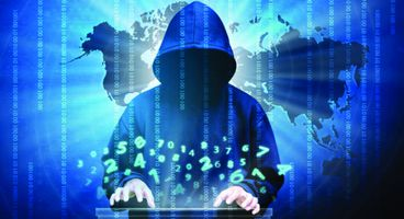 Cyber-crimes fight intensifies - Cyber security news
