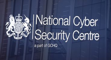Focus on the basics rather than cutting-edge cyber threats, urges NCSC exec - Cyber security news