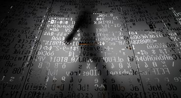 Russians feel more prepared for cyber war those in the U.S., poll shows - Cyber security news