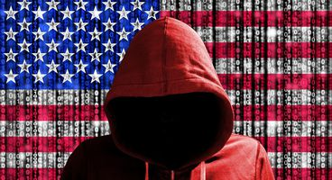 Supervillain-level Cyberattack Test on Cities Uncovers Shocking Flaws - Cyber security news