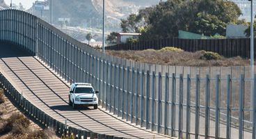 How to Boost Border Security While Protecting Privacy