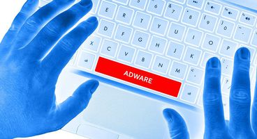 Hackers Focus on Money By Spreading Adware and Porting Cellphone Numbers - Cyber security news