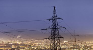 Pentagon Researchers Test 'Worst-Case Scenario' Attack on U.S. Power Grid - Cyber security news - Computer Security Threats