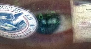 DHS Is Falling Short on Securing Its Classified Intelligence Systems - Cyber security news