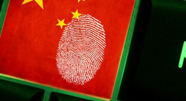 China Is the Top Long-Term Threat in Cyberspace - Cyber security news