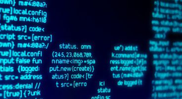 Only 6 Non-Federal Groups Share Cyber Threat Info with Homeland Security