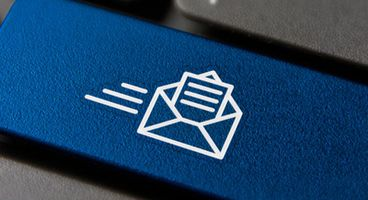 OIG: USPS Must Better Manage Its Cyber Funds - Cyber security news