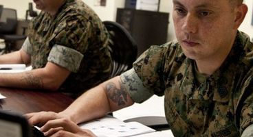 Marine Cyber Command Is Getting In On Other Transaction Contracting - Cyber security news