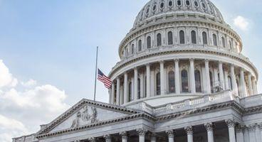 Congress Checks In On Modernizing Government Technology Act Progress
