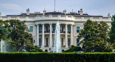 White House Requests More Than $17.4 Billion for Federal Cyber Efforts - Cyber security news