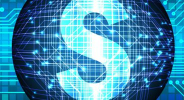 DHS Looks to Improve Cyber Capabilities for Financial Services