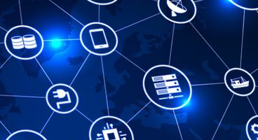 Cyber Supply Chain Task Force to Meet Soon - Cyber security news
