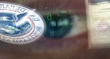 How the Government's Cyber Agency Rates on Cybersecurity