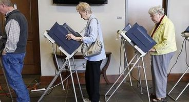 Better Threat Sharing is Just the First Step in Securing Elections, Senate Committee Says - Government Cyber Security News