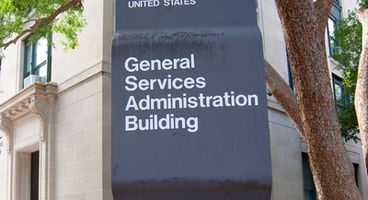 GSA Wants to Modernize How the Government Buys Cybersecurity Services - Government Cyber Security News