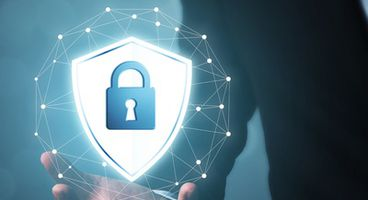 It's Time to Protect Identity Like We Protect Critical Infrastructure