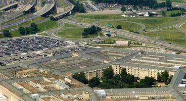 What DOD Plans To Do With $9.6 Billion in Cyber Funding - Cyber security news