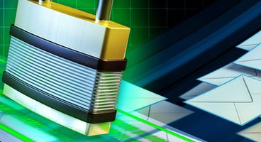 EFF's Mission to Make Email Servers More Secure