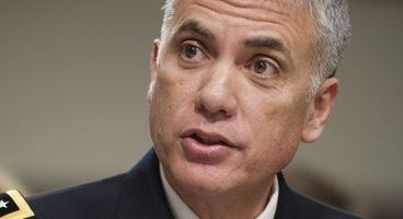 CYBERCOM Chief Nominee Plans Recommendation on NSA Split Within Three Months