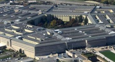 What a Pentagon Report from the Year 2000 Got Right About Cyber War - Cyber security news