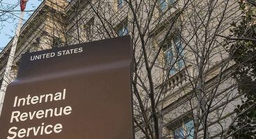 IRS' Rush to Secure Exposed Taxpayer Data Left It Vulnerable Again